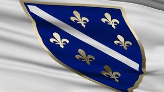 Zastava RBH
