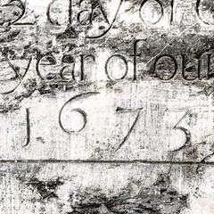 DMZA4152 (pwbaker) Tags: st michaels cathedral protestant barbados historic church bridgetown west indies christian