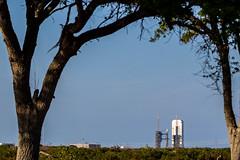 ULA WGS-10 (PR Photography) Tags: capecanaveral capecanaveralairforcestation florida location northamerica ula usa