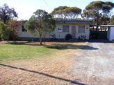 43 Gordon Adams Road, Kambalda East WA