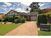 2 Jabiru Court, Boambee East NSW