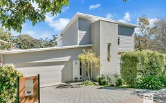 615 Glynburn Road, Beaumont SA