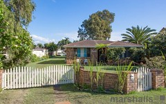 746 Pacific Highway, Belmont South NSW