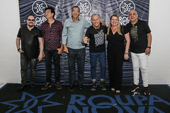 """Rio de janeiro - RJ   16/11/18 • <a style=""""font-size:0.8em;"""" href=""""http://www.flickr.com/photos/67159458@N06/31059774847/"""" target=""""_blank"""">View on Flickr</a>"""