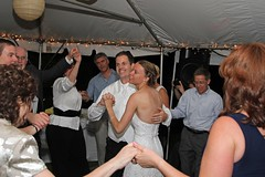 "Derek and Christie's Last Dance • <a style=""font-size:0.8em;"" href=""http://www.flickr.com/photos/109120354@N07/31162883137/"" target=""_blank"">View on Flickr</a>"