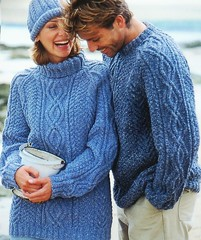 Wedding knitwear picture (Mytwist) Tags: wool exclusive retro thick passion love knitted grobstrick fashion design style cozy bulky winter ski mytwist knitwear outfit fuzzy genser hygge modern lovely fisherman gift itchie knit fetish sweater jumper pullover laine yarn handknitted ullar hamilton aran bespoke hand ladies jumpers belper uk england united kingdom oaktree185 designer derbyshire skilled knitter sweatergirl sweatersexual sweatersex sex