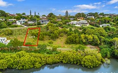 9/36 Old Ferry Rd, Banora Point NSW