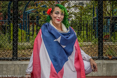 EM-180923-POST-002 (Minister Erik McGregor) Tags: erikmcgregor nyc newyork photography 9172258963 erikrivashotmailcom ©erikmcgregor usa photooftheday laborinqueña ricanstruction edgardomirandarodriguez superhero cosplay portrait boricua boricuapride puertorico puertoriconosevende streetphotography nikonphotography