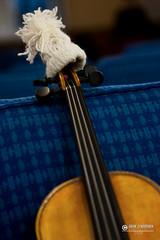 """foto adam zyworonek fotografia lubuskie iłowa-5377 • <a style=""""font-size:0.8em;"""" href=""""http://www.flickr.com/photos/146179823@N02/31364855687/"""" target=""""_blank"""">View on Flickr</a>"""