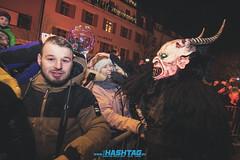 krampus_2019-69