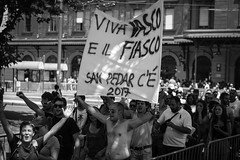 DSC_4465 (Christian Taliani) Tags: streetphoto streetphotography 1luglio 2017 modena modenapark vascorossi vasco blasco music musica rock concert concerto people