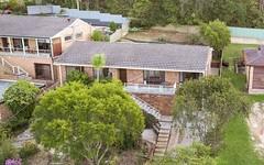 58 Muru Avenue, Winmalee NSW