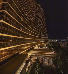 Las Vegas Encore_02 (brucekester@sbcglobal.net) Tags: lasvegas thestrip encorecasino laowa 12mm f28 zerod