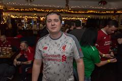 footballlegends_262 (Niall Collins Photography) Tags: ronnie whelan ray houghton jobstown house tallaght dublin ireland pub 2018 john kilbride