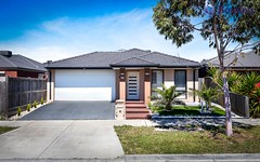 99 The Parade, Wollert VIC