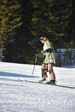 "Baker County Tourism – basecampbaker.com 51354 (TravelBakerCounty) Tags: skiing ski snow nordic snowboarding ""skioregon"" ""anthonylakesmountainresort"" ""skiinginoregon"" ""bakercounty"" oregon ""easternoregon"" ""anthonylakes"" ""bakercountytourism"" ""basecampbaker"" ""oregonskiresorts"" ""elkhornmountains"" visitbaker winter wintersports"