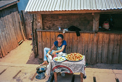 Madagascar (Olympus XA) -000020 (limpinglemur) Tags: explorelostcontinenttrip filmscan madagascar october2018 olympusxa zuiko35mmf28 kodakektar100film