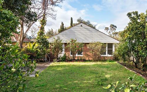 26 Moore Street, Lane Cove NSW 2066