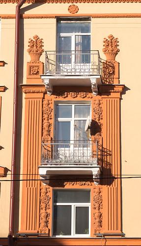 Windows ©  Andrey