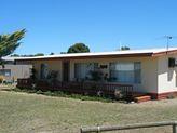 5 Third Street, Wool Bay SA