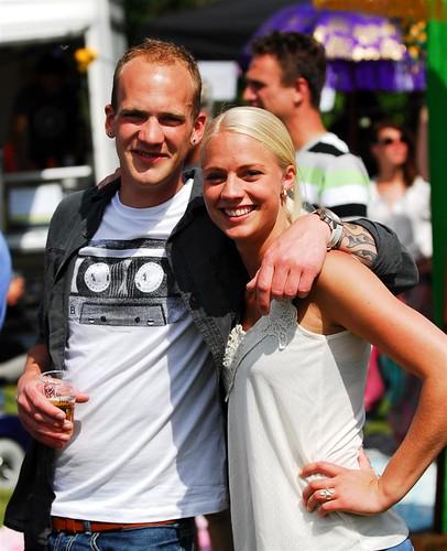Schippop 31929000208_91a665be7e  Schippop | Het leukste festival in de polder