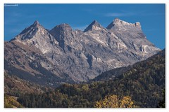 Quelque part en Suisse / Somewhere in Switzerland (jamesreed68) Tags: mountain suisse scweiz switzerland paysage nature vaud