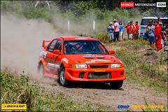 Rally_MM_AOR_0282