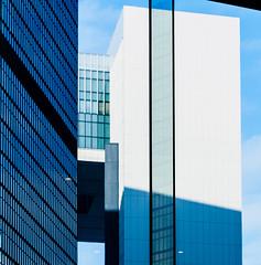 BlueCuts.jpg (Klaus Ressmann) Tags: omd em1 abstract china facade hongkong klausressmann winter architecture blue cityscape contemporary design flcabsoth omdem1