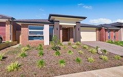 3 Goodenia Loop, Cranbourne West VIC