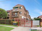 5/56-58 Victoria Street, Werrington NSW