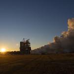 Autumn Engine Test thumbnail