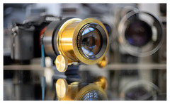 Emil Busch A.-G. Rathenow Neokino F1.8 62,5/90mm in rack and pinion focusing mount on a7s (leo.roos) Tags: rackandpinionfocusingmount brass a7s emilbuschagrathenowneokinof1862590mm neokino emilbuschneokino9018 projectorlens projectionlens darosa leoroos a7 porstcolorreflexmcauto5514g porstcolor5514 m42 tomioka