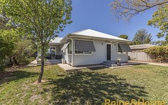 107 Fifth Avenue South, Narromine NSW