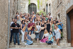2018-07-17 MedievalMusicBesalú-Grups (49)