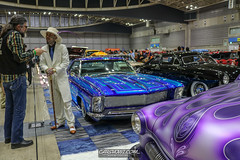Mooneyes_Indoor_Hot_Rod_Show_2018-0732
