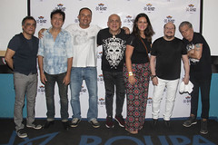 """Penha - 14/12/2018 • <a style=""""font-size:0.8em;"""" href=""""http://www.flickr.com/photos/67159458@N06/32526520278/"""" target=""""_blank"""">View on Flickr</a>"""