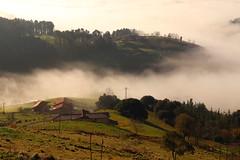 Nieblas (eitb.eus) Tags: eitbcom 27683 g1 tiemponaturaleza tiempon2018 bizkaia garai txaroortizdezarate
