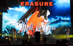 20170729_1 Erasure opening for Robbie Williams at Tele2 Arena in Stockholm, Sweden (ratexla) Tags: ratexlasrobbiewilliamstrip2017 29jul2017 2017 erasure canonixus140 concert music live gig show tour pop rock band bands person people human humans man men guy guys homosapiens dude dudes girl girls woman women chick chicks artist artists performance tele2arena stockholm sweden sverige scandinavia scandinavian europe entertainment popstar rockstar celeb celebs celebrity celebrities famous musik konsert earth tellus life organism photophotospicturepicturesimageimagesfotofotonbildbilder norden nordiccountries glitter tights favorite
