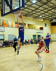 Eanna V Titans 29 (eanna basketball) Tags: basketball éannabasbketball dublin business school rathfarnham community sports club