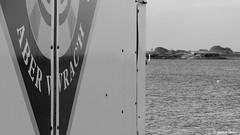 Aberwrac'h - Finistère (patrick_milan) Tags: sea marine aberwrachmer water eau finistere bretagne