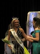IMG_5412 (Steve H Stanley Jr.) Tags: missohio missamerica missshawnee missportsmouth portsmouth ohio local preliminary pageant success style service scholarship