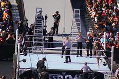 2015-03-29_15-54-45_anonEOS70_647655_o_Audrey (Miguel Discart (Photos Vrac)) Tags: 2015 canon canoncanoneos70d canoncanoneos70def75300mmf456 canoneos70d eden ef75300mmf456 ictitle img iso320 patpatterson referees wrestlemania wrestlemania31 wrestlemaniaxxxi wrestlemaniaxxxiweek wwe wwewrestlemania wwewrestlemaniaxxxiweek