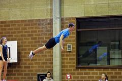 IMG_0456 (flyingacrobaticstrampoline) Tags: aquilon flying acrobatics trampoline saint nicolas 2018 wearetrampoline