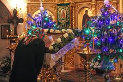 08. Праздник Крещения Господня в Богородичном 19.01.2019_1