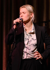 Ames 01/18/2019 #14 (jus10h) Tags: ames amykuney female singer songwriter artist musician hollywood losangeles california live music show concert gig event performance residency friday january 18 2019 justinhiguchi