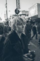 DSC00896.jpg (edprosser) Tags: portrait london blackandwhite sonya7s fullframe supertakumar niftyfifty streetphotography