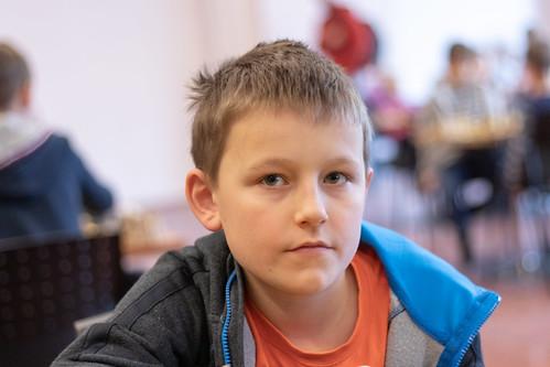 IX Szachowe Mistrzostwa Świdnicy-145