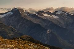 Alpi Aurine (cesco.pb) Tags: valleaurina alpiaurine alps alpi sudtirol altoadige italia italy sassonero schwarzenstein alba dawn canon canoneos60d tamronsp1750mmf28xrdiiivcld montagna mountains