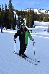 "Baker County Tourism – basecampbaker.com 51302 (TravelBakerCounty) Tags: skiing ski snow nordic snowboarding ""skioregon"" ""anthonylakesmountainresort"" ""skiinginoregon"" ""bakercounty"" oregon ""easternoregon"" ""anthonylakes"" ""bakercountytourism"" ""basecampbaker"" ""oregonskiresorts"" ""elkhornmountains"" visitbaker winter wintersports"