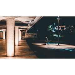 Spotlight . . #fujiframez #framez #fuji #fujifilm #fujifeed #x100f #lensculture #cinematography #SPiCollective #lightroom #vsco #artofvisuals #exploremore #cinematic #vscocam #photooftheday #composition #agameoftones #welivetoexplore #travel #lenscultures (Jack Longley) Tags: ifttt instagram spotlight fujiframez framez fuji fujifilm fujifeed x100f lensculture cinematography spicollective lightroom vsco artofvisuals exploremore cinematic vscocam photooftheday composition agameoftones welivetoexplore travel lensculturestreets streetphotography bevisuallyinspired photography explore roamtheplanet adventure bournemouth street outsideisfree